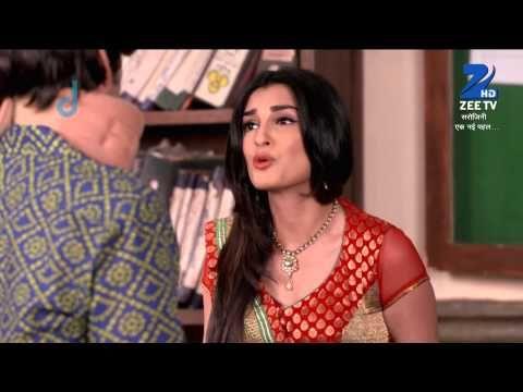 Video watch online Naamkaran 18th September 2017 Full Episode 289
