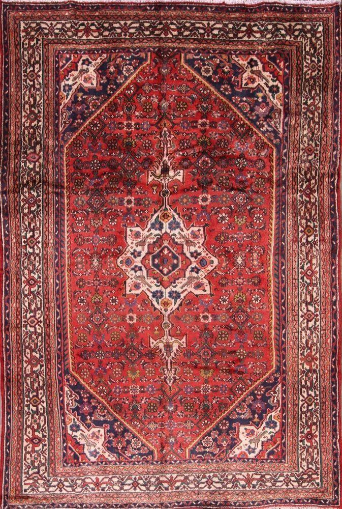Persian Rugs Oriental Oversized Rug