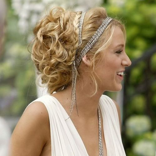 Homeric Ancient Greek Updo Jpg 500 500 Grecian Hairstyles Greek Hair Hair Styles