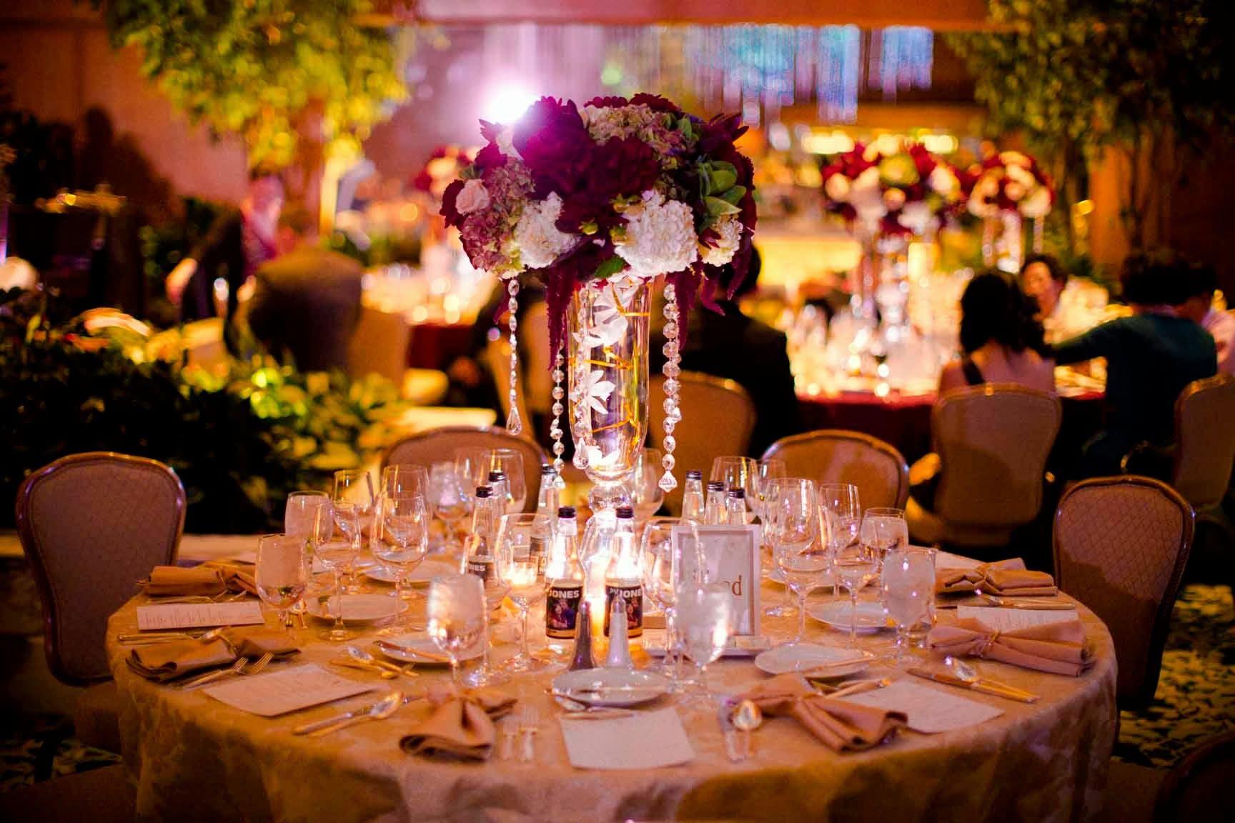 Wedding table design 1 inspired glamour pinterest wedding wedding table design 1 geotapseo Gallery