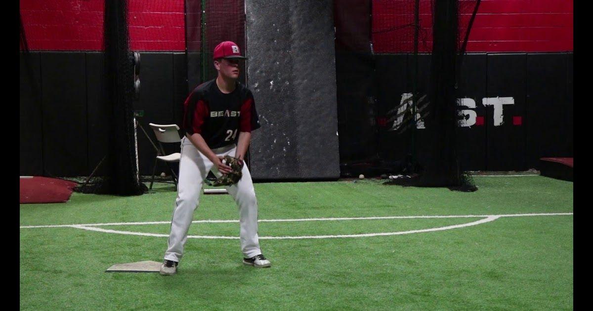 Coachtube presents kyle gordon baseball recruiting video
