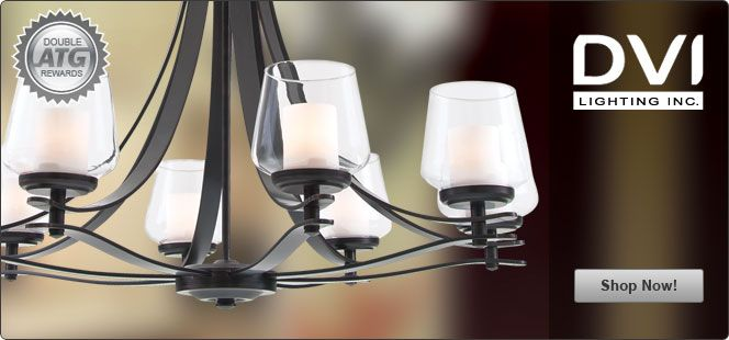 Lighting Universe - Lighting, Chandeliers, Light Fixtures, Bathroom Lighting, Lights