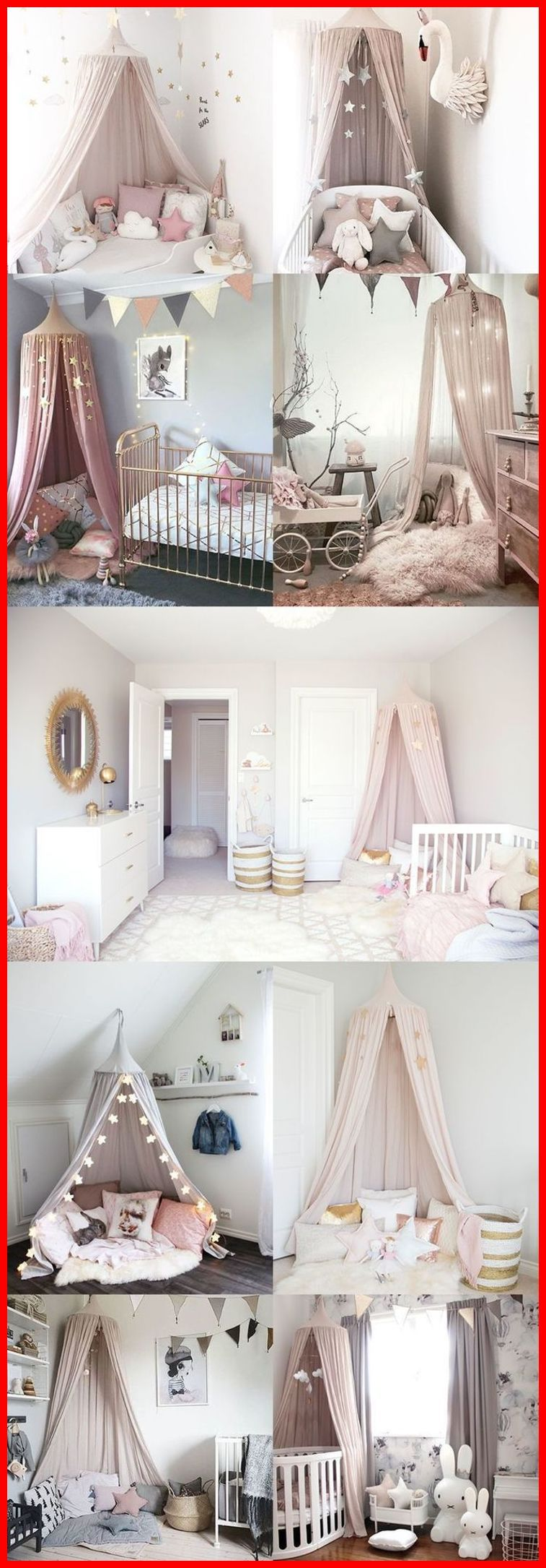 Diy Room Decor Your Must Have Nursery Decorating Checklist You Can