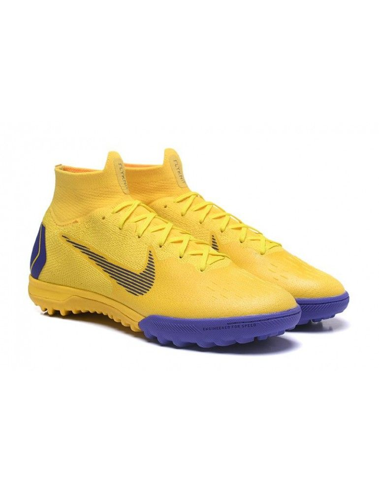 huge selection of 289bf 9c928 Pin by maillzed good on Nike Mercurial SuperflyX VI   Pinterest   Nike