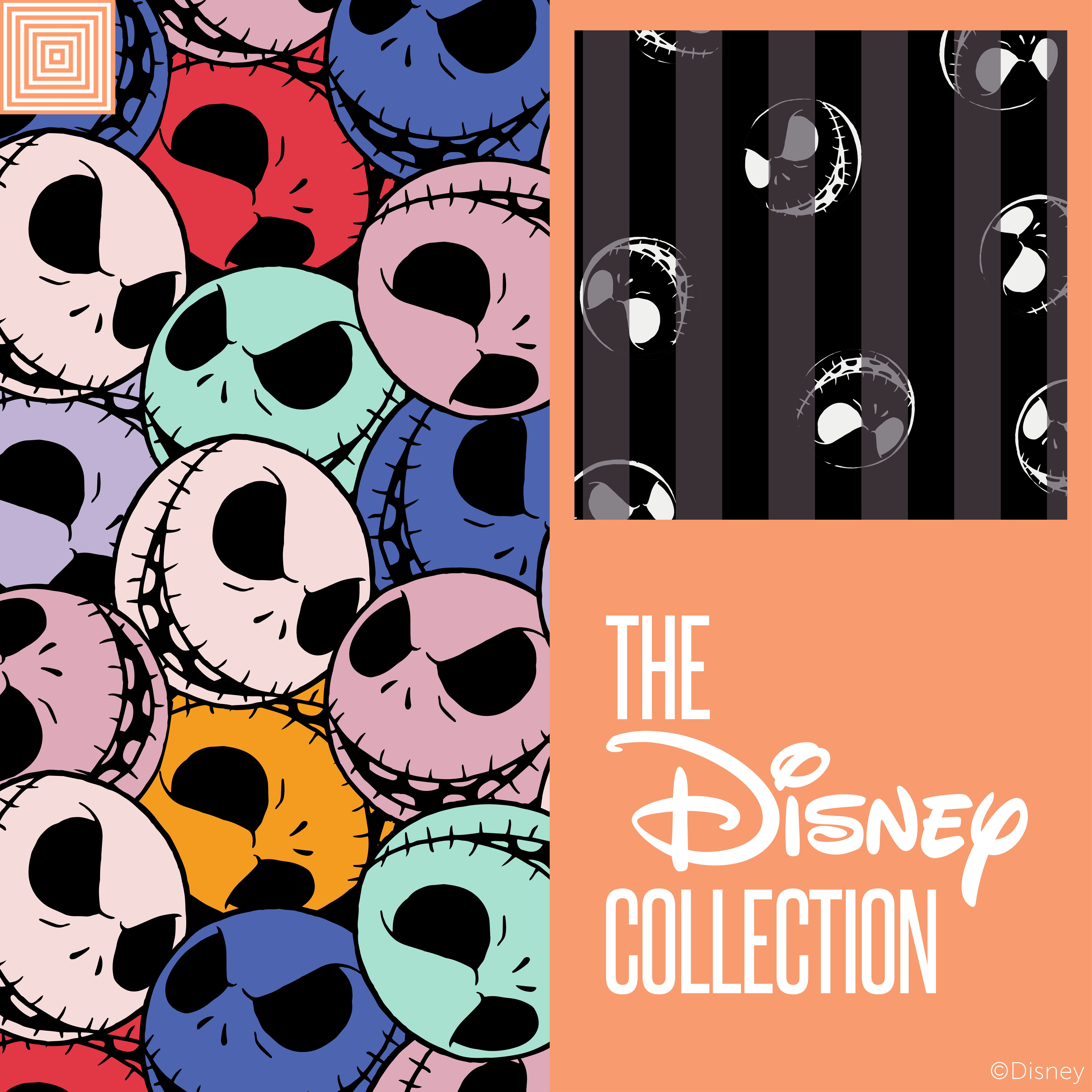Disney Villains and Nightmare Before Christmas LulaRoe Has Launched ...