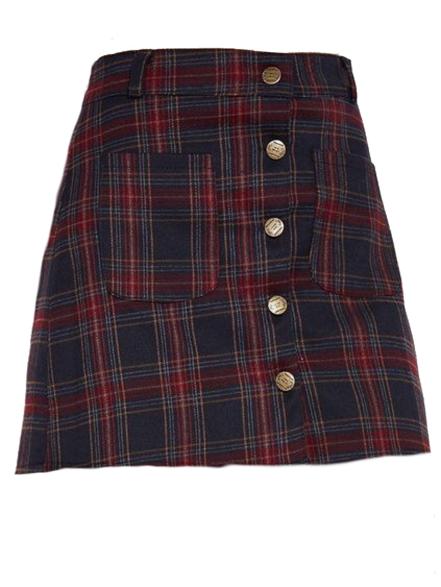 9f3bb55200 Black red skirt polyvore moodboard filler | moodboard, png, filler ...