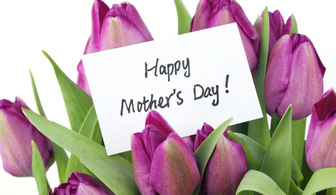 14 Mother S Day Activities For Seniors Dailycaring Happy Mothers Day Pictures Happy Mothers Day Images Mothers Day Images