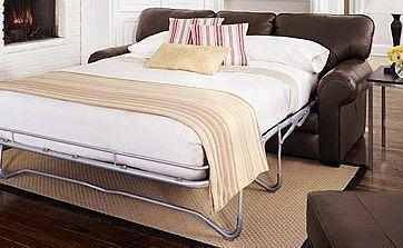 How To Make A Sofa Sleeper More Comfortable Make A Sofa Bed More