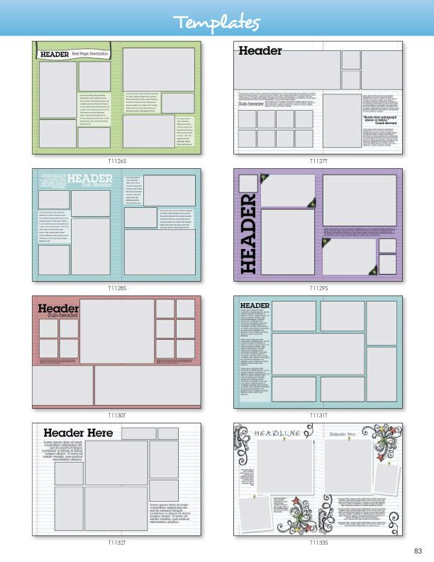 templates for yearbook pages - clipart for school yearbooks yearbook art and backgrounds