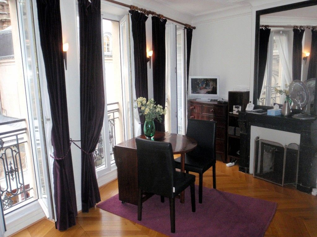 Apartment vacation rental in Paris from VRBO.com! # ...
