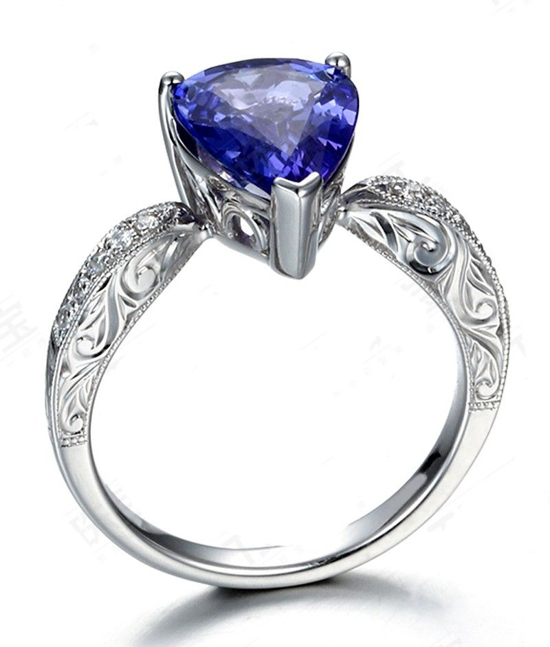 Pin Mens Sapphire Rings Tattoo Pictures To On Pinterest Cake