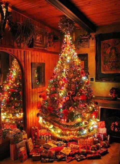 Pin by e k on Christmas Pinterest Christmas, Christmas time and
