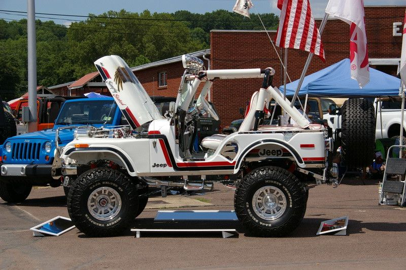 Xcesive 1974 Jeep Cj 5 Jeep Cj Jeep Cj5 Jeep