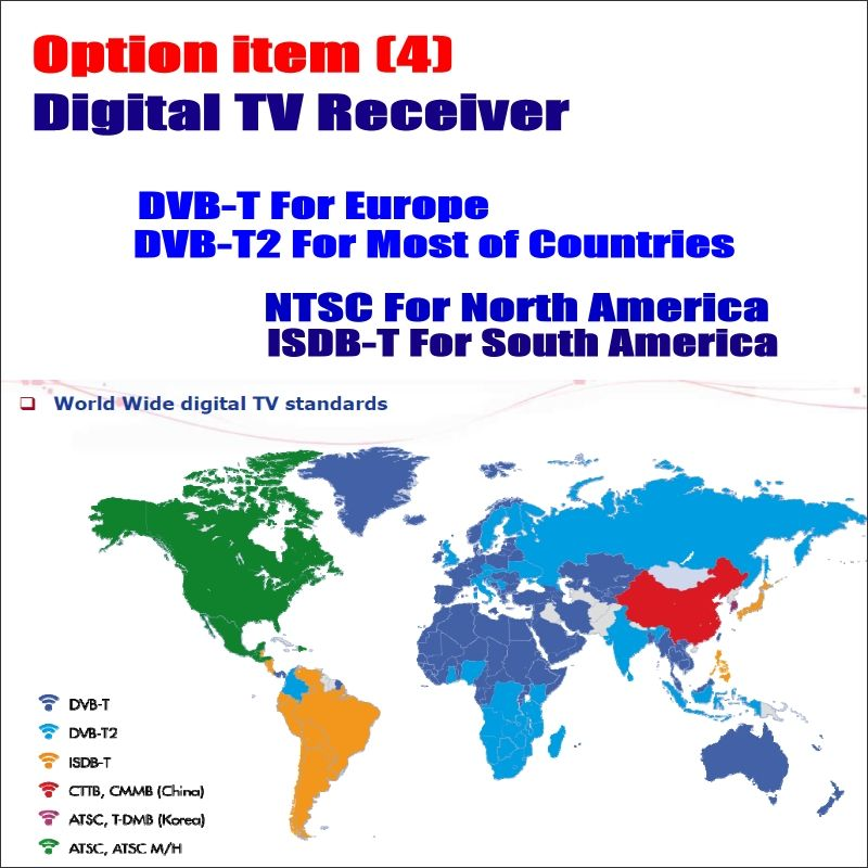 Car digital tv receiver dvb t dvb t2 isdb t atst car electronics car digital tv receiver dvb t dvb t2 isdb t atst gumiabroncs