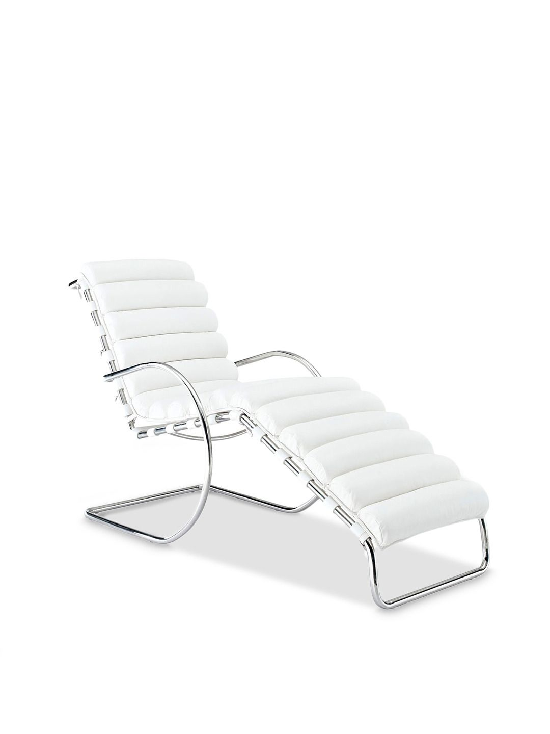 pearl river modern ny - ripple chaise by pearl river modern ny at gilt home design