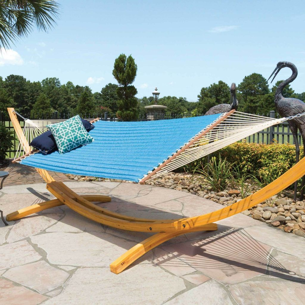 Best Hammock For Backyard best backyard hammock shop the best hammocks made in the usa