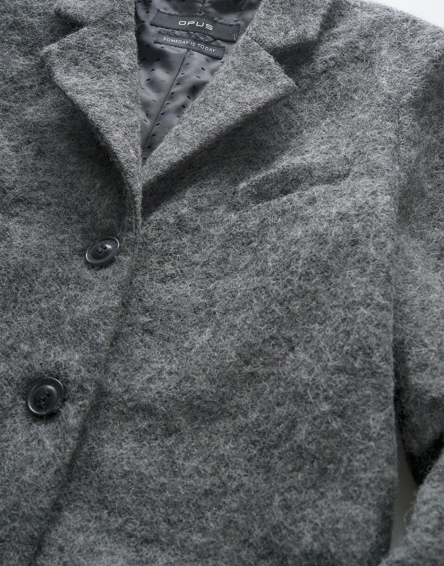 Mantel stoff kaufen