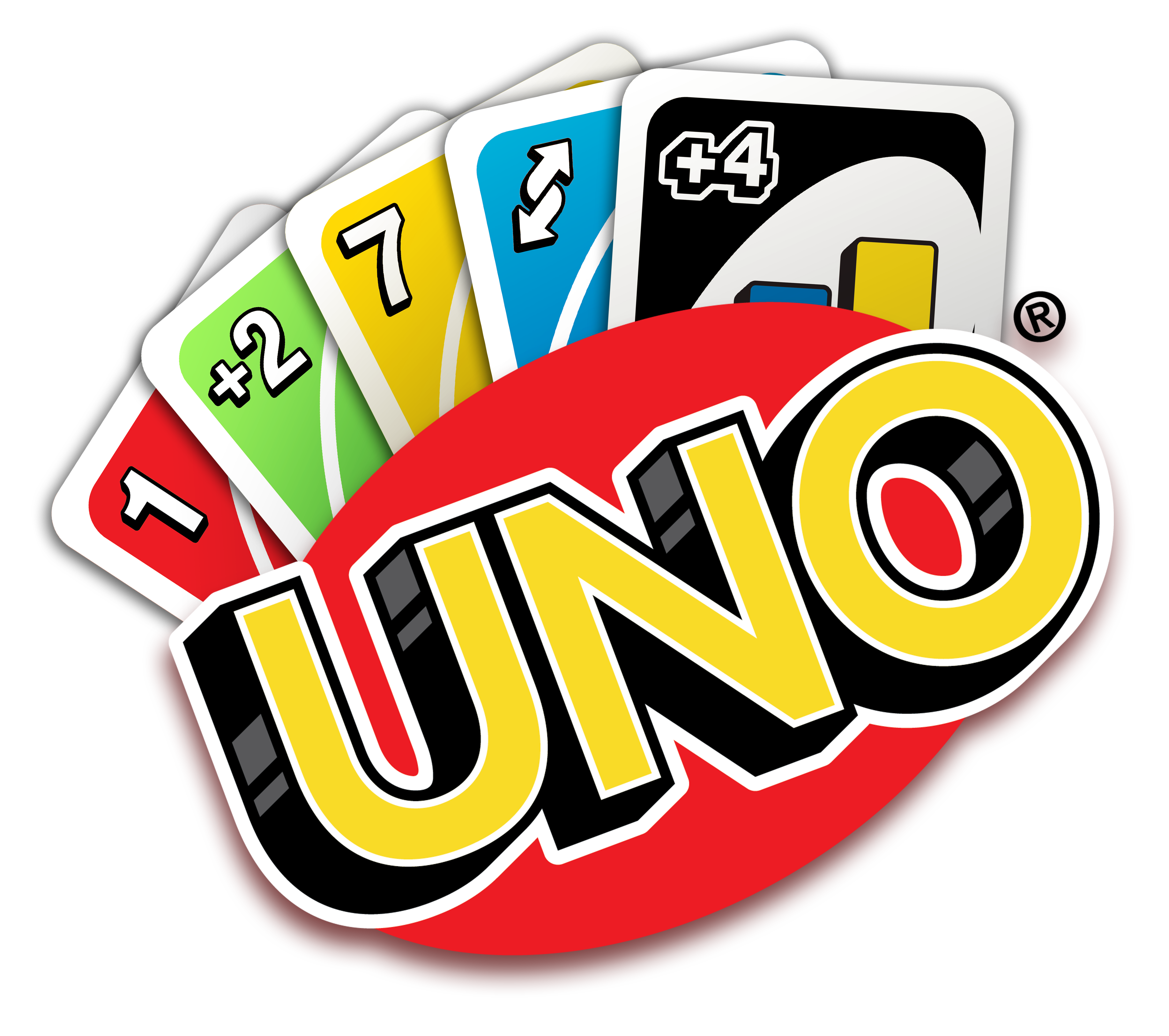 Download 10 Emblem Area Onecard Phase Uno HQ PNG Image