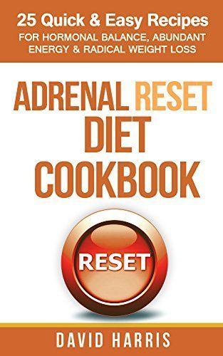 Pin By Roxanne Larson On Books Quick Easy Meals Hormone