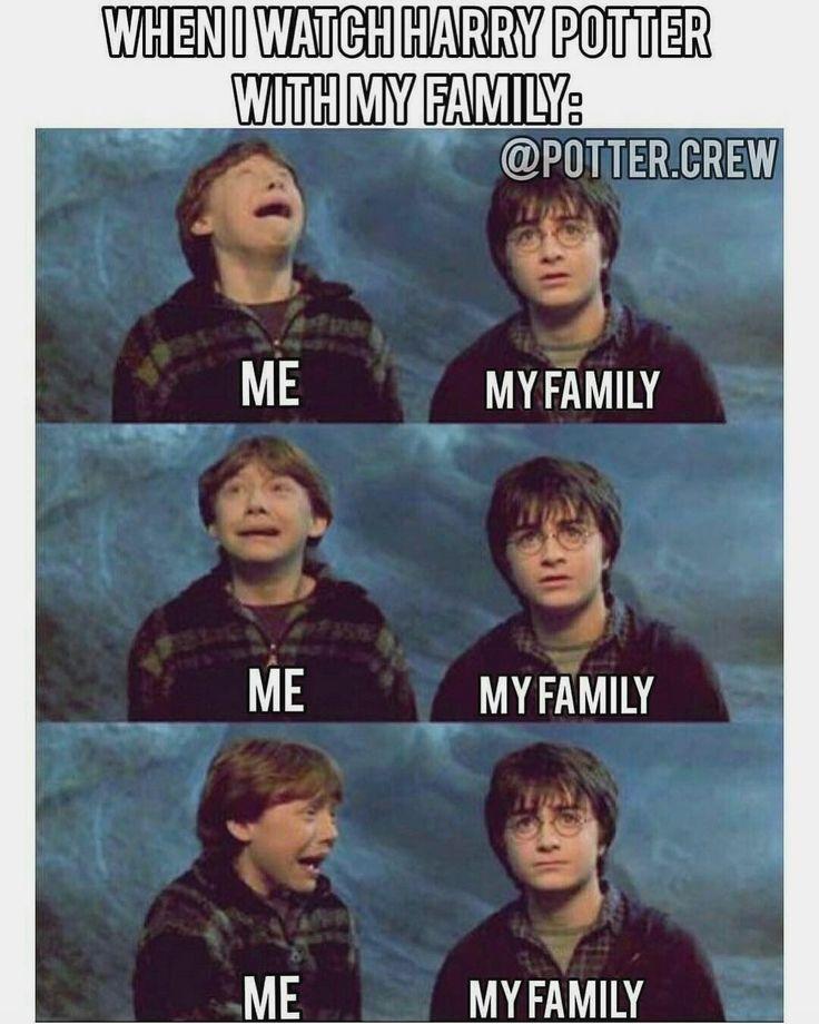 Lol Meine Familie Ist Wie In 2020 Mit Bildern Harry Potter Fanfiction Harry Potter Haus Quiz Harry Potter Lustig