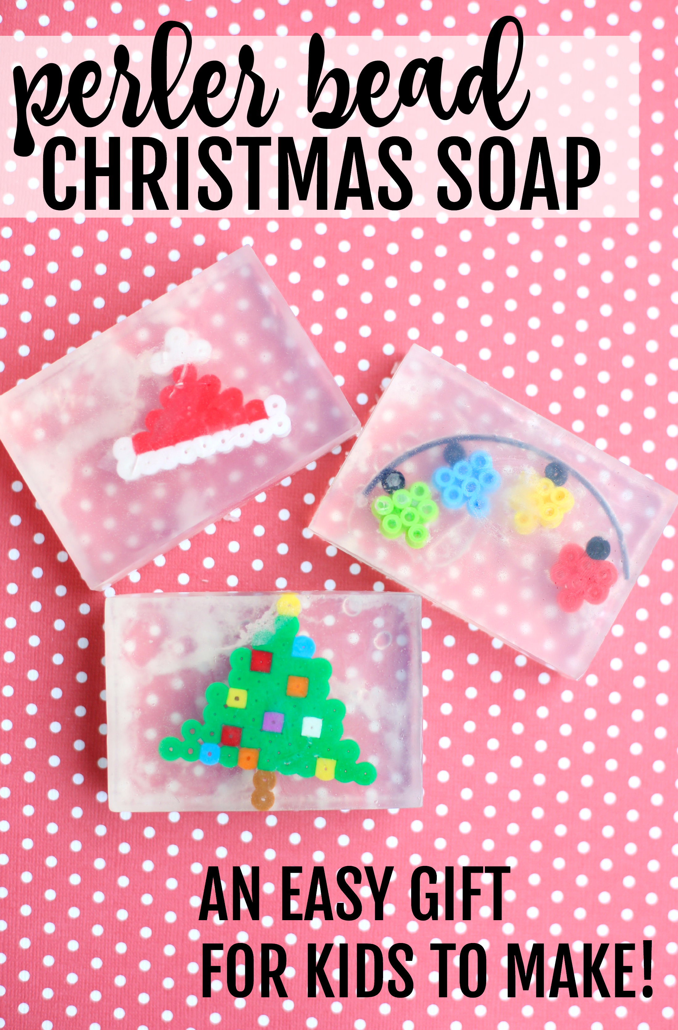 41+ Easy crafts to make for gifts ideas