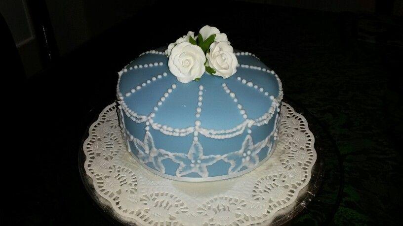 44++ 80th birthday cake ideas for mum inspirations