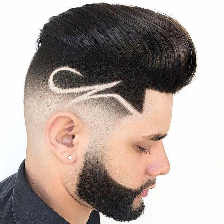 Pin Em Men Haircuts Hairstyles