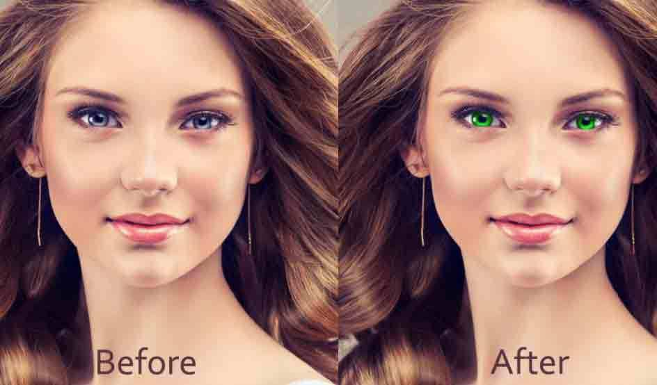 14 best red eye removal app for android httpwww