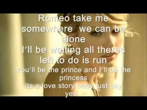Song Selected For Poem Page 1012 Taylor Swift Love Story Chapter 13 Ch 13 Music Society Taylor Swift Love Songs Taylor Swift Lyrics Love Songs Lyrics