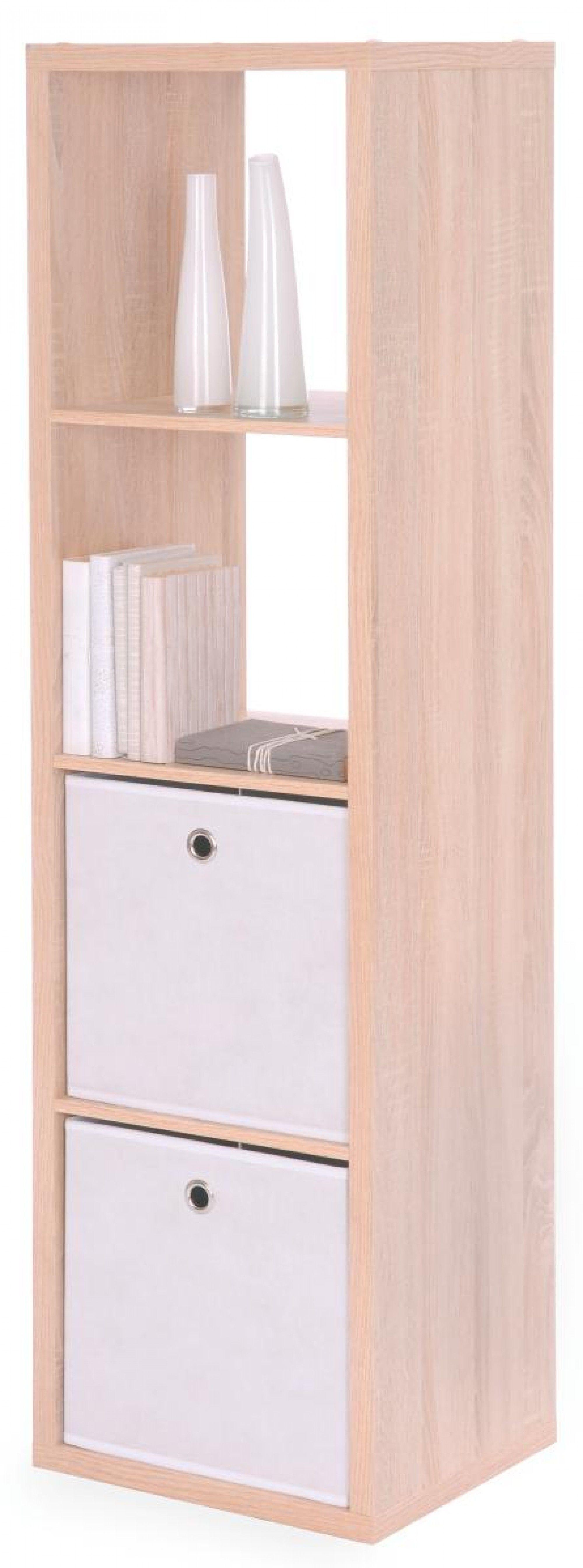 4er Max Online Regal Regale Saule Sonomaeiche Regal Max 4er Saule Sonoma Eiche Regale Online Poco In 2020 Tall Cabinet Storage Locker Storage Home Decor