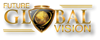 Future Global Vision