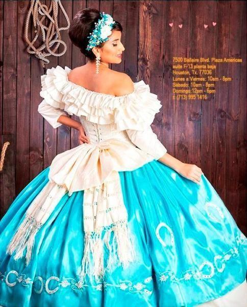 5e393c0d26 La Glitter Designers . Disenadores y tienda de vestidos y accesorios de  Quinceaneras en Dallas