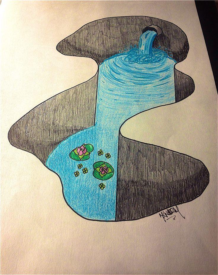 Смешные идеи для рисунка