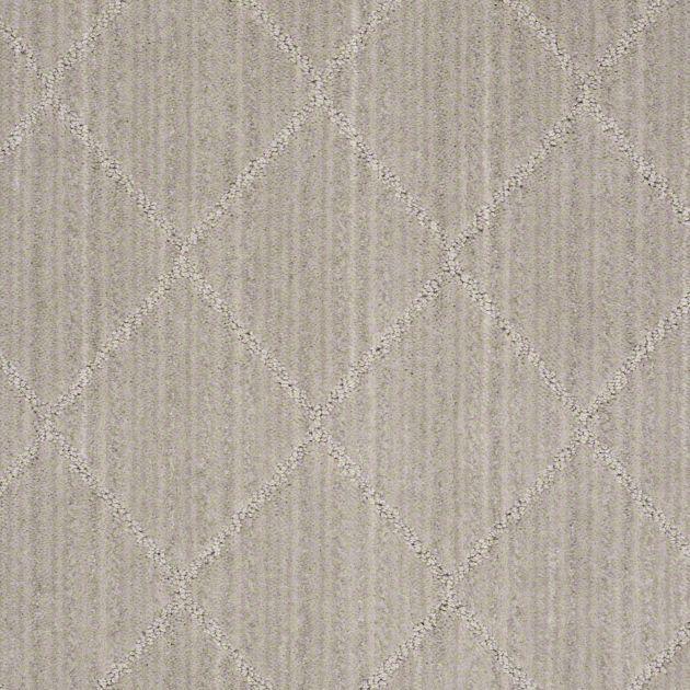 High Harmony Ash Gray 00552, Cityscape 00584 Carpet