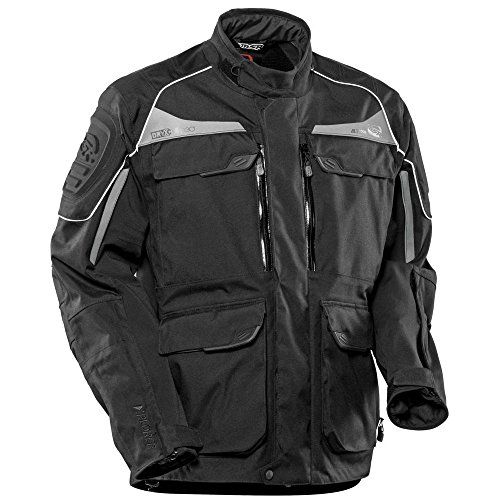 MSR M15 Alterra Textile Motorcycle Jacket Black (Small) For Sale https://motorcyclejacketsusa.info/msr-m15-alterra-textile-motorcycle-jacket-black-small-for-sale/