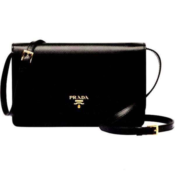 #handtaschen #geldbörsen #küchenga #usdollar #polyvore #gefällt #gefallt #taschen #prada #small #1190 #mag #mit #bei #bagPRADA Small Bag (1.190 $) gefällt bei Polyvore mit Taschen, Handtaschen ... -  PRADA Small Bag (1.190 US-Dollar) mag Geldbörsen, Geldbörsen, Geldbörsen bei Polyvore -PRADA Small Bag (1.190 $) gefällt bei Polyvore mit Taschen, Handtaschen ... -  PRADA Small Bag (1.190 US-Dollar) mag Geldbörsen, Geldbörsen, Geldbörsen bei Polyvore -  The Bo Bardi bag is the ultimat...