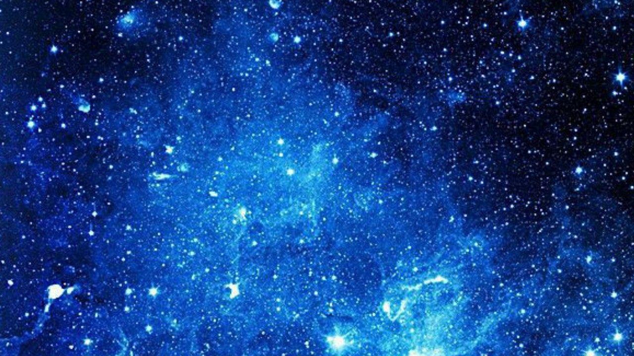 Blue Galaxy Wallpaper Youtube Channel Art Template Blue Galaxy Wallpaper Galaxy Wallpaper Youtube Channel Art