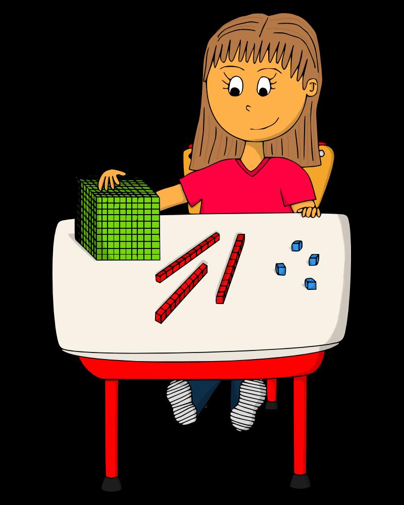 Erreur 404 Page Introuvable Au Fil Des Blogs Math Teaching Et