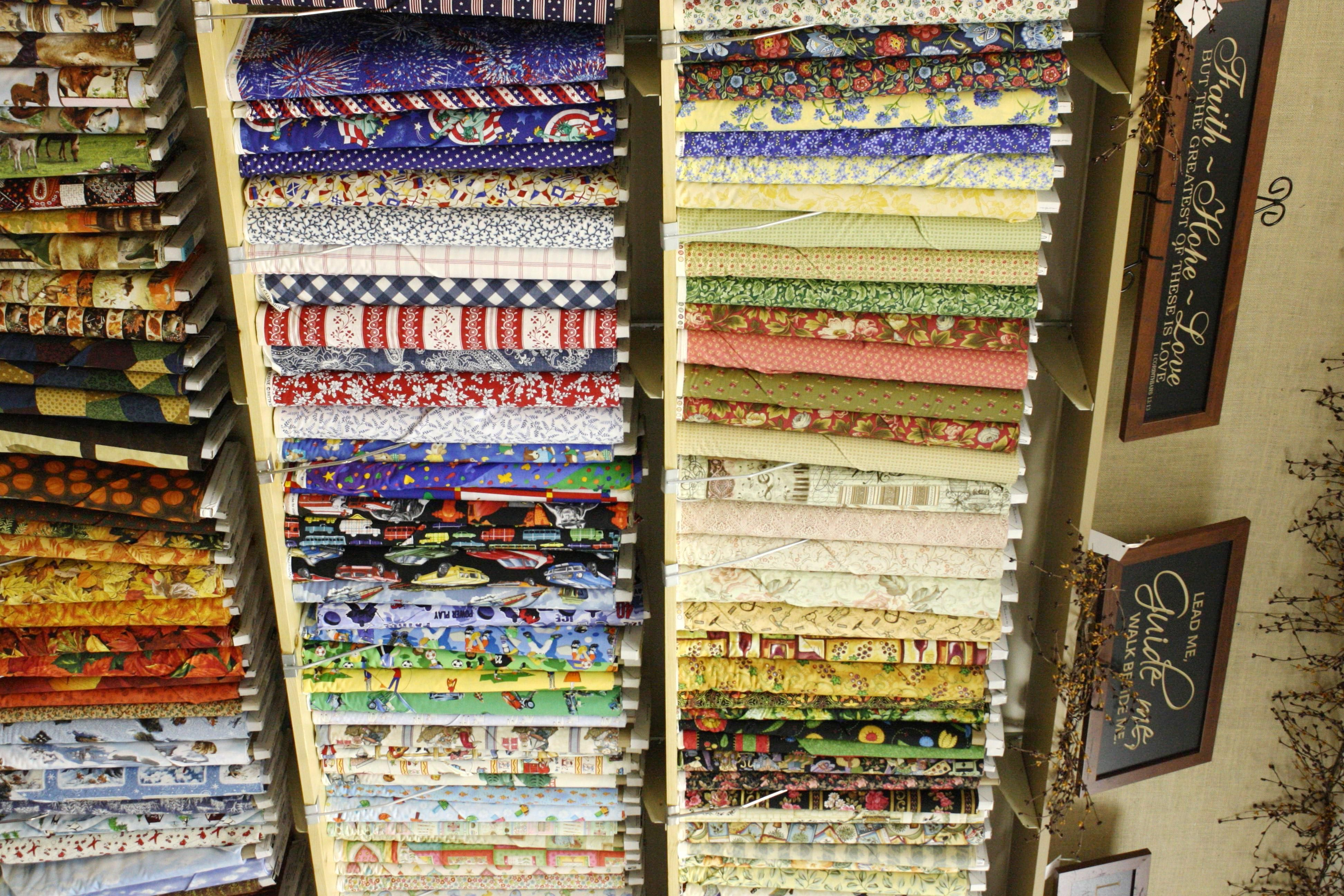 The Sewing Box Quilt Shop Georgian Place Somerset Pa Your Hometown Source For Inspiration High Quality Fabric Not Quilt Shop Longarm Quilting Sewing Box