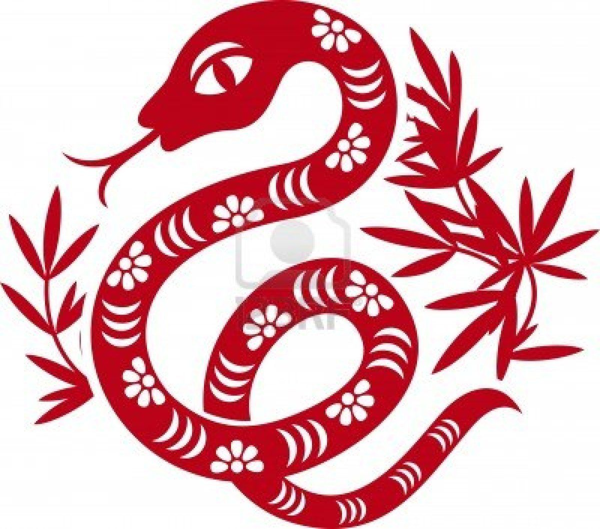 Tattoo idea maybe im crazy pinterest chinese paper cutting chinese paper cut out snake as symbol of year 2013 royalty free cliparts vectors and stock illustration biocorpaavc Choice Image