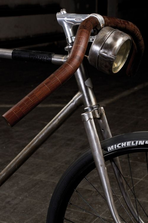 Pin By Michael Banich On Velo Vintage Bicycles Bicycle Bike Ride
