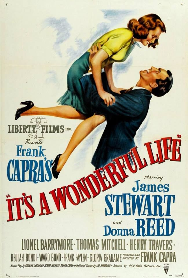 It's a Wonderful Life https://www.facebook.com/goodmoviesuggestions/photos/pb.254878828003560.-2207520000.1443070021./361977820626993/?type=3