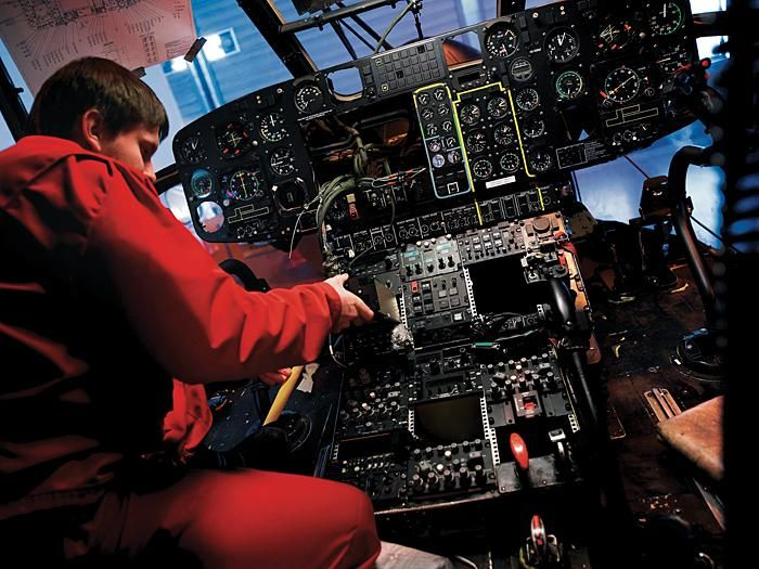 avionics technician  Google Search  Airplanes Jets and Boats  Job resume examples Resume