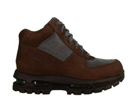 5d0350c02 Nike Air Max Goadome (GS) ACG Beef and Broccoli Kids Boots 311567-225 Nike.   58.53