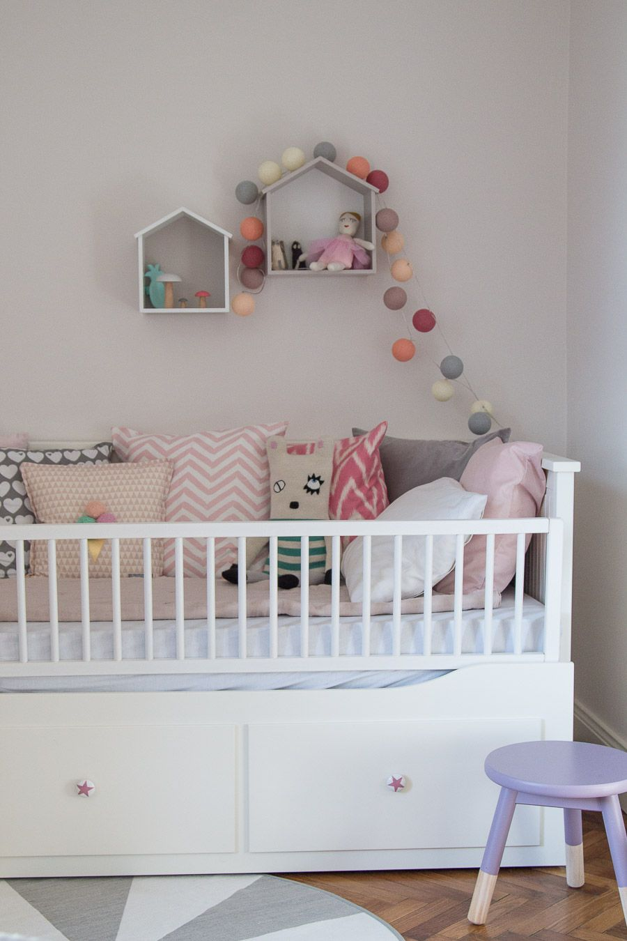 Ikea Hemnes Daybed Pimpen Ikea Hack Mother S Finest In 2019