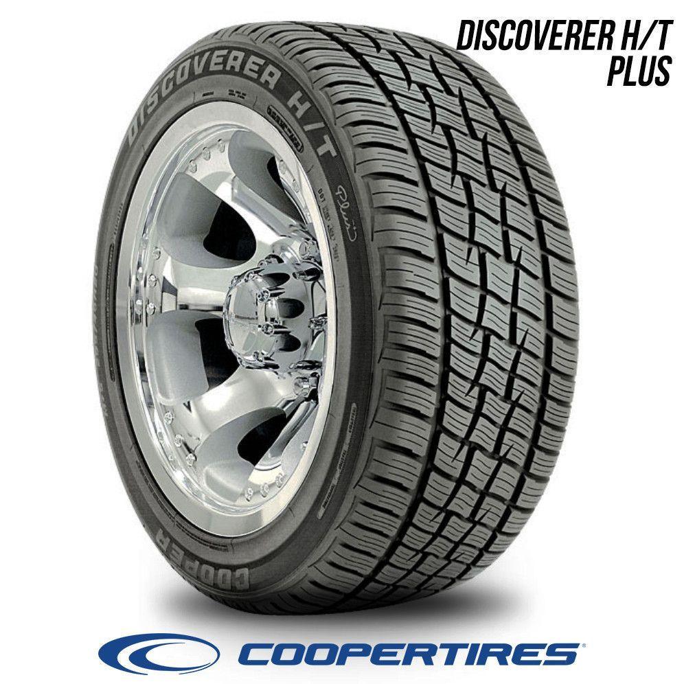 cooper discoverer stt tek3 tires mt tire reviews truck ideas