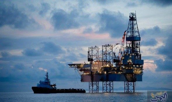 بوتين ناقش مع الملك سلمان التعاون الثنائي والوضع في أسواق النفط