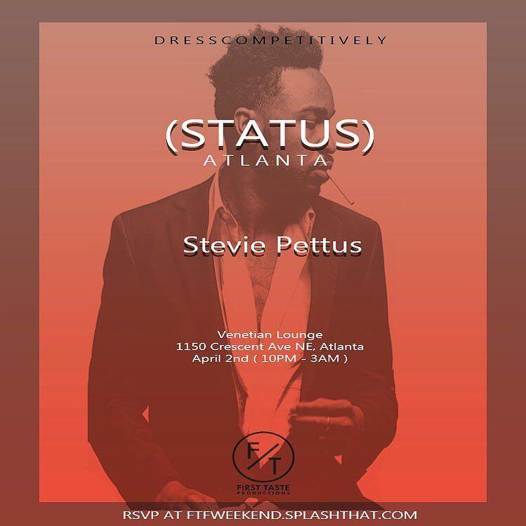 Meet me status