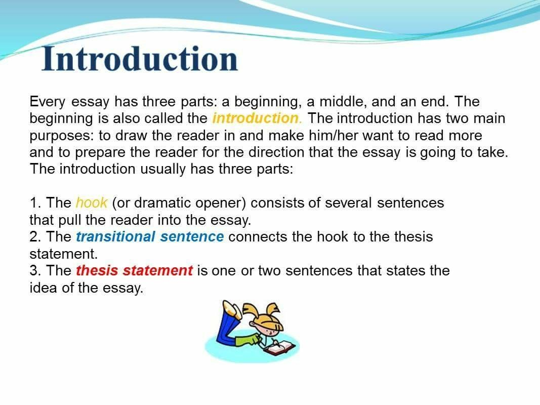 Pin by cindy campbell on grammarenglish language essay