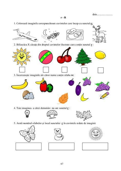 Litera B Căutare Google Pentru Copii Pinterest